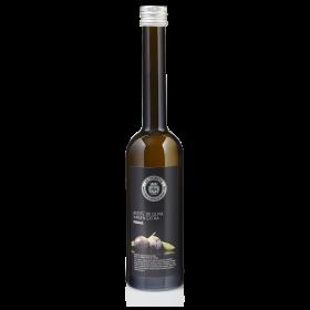 Sortenreines Olivenöl Extra Vergine Picual 500ml